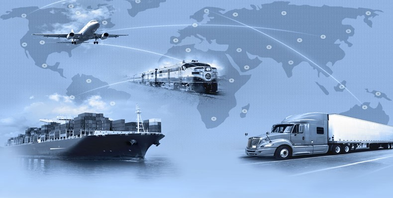 Common-Types-of-Freight-Shipping
