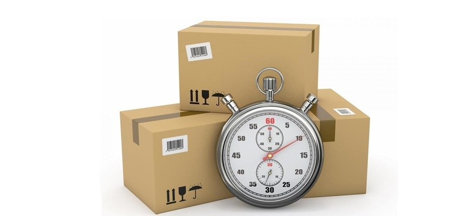 Delivery-Rate--the-Supplier