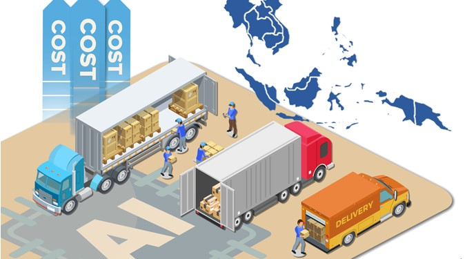 Factors-that-determine-Freight-Shipping-Rates