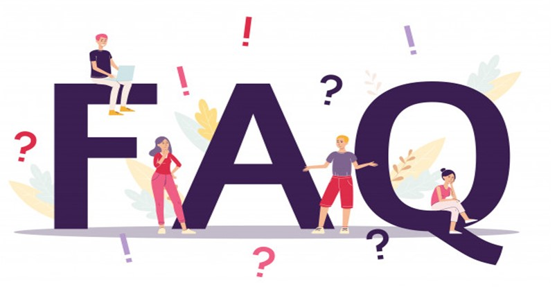 Frequently-Asked-Questions-about-Consignee