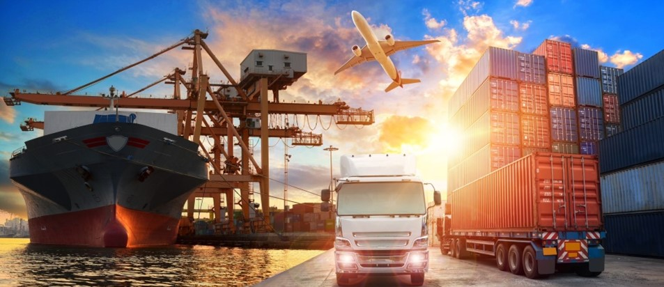 Important Factors to Consider-before-Shipping-from-China-to-Canada