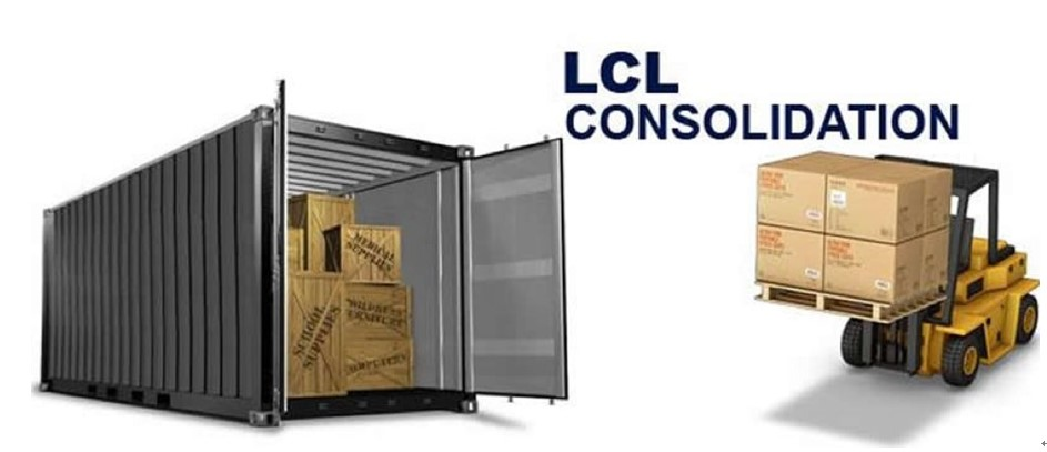 LCL-shipping-integration