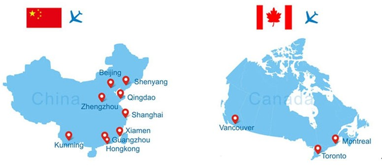 Steps-to-Follow-when-Shipping-from-China-to-Canada