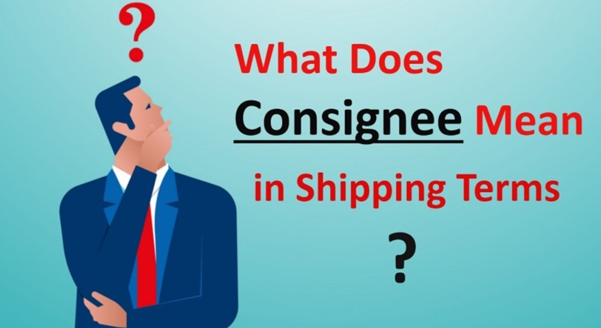 What-does-consignee-Mean-in-International-Shipments