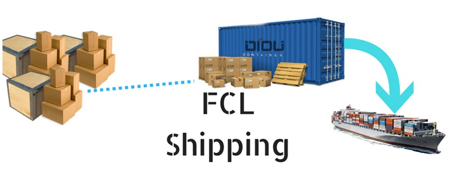 benefits-lcl-fcl