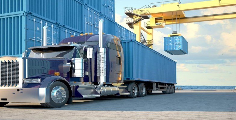 benefits-of-freight-shipping-through-road