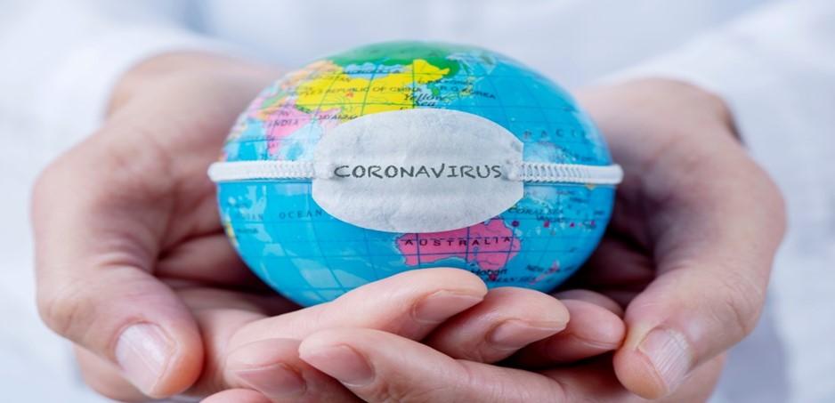 coronavirus-affect-shipping-from-china-to canada