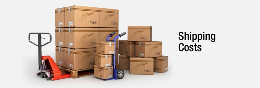 cost-of-shipping-in-LCL