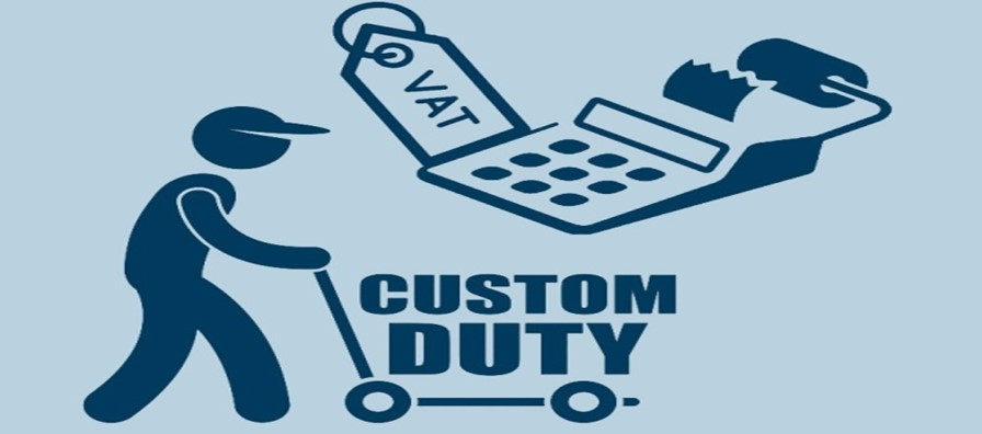 customs-Declaration-and-paying-Duties-and-Taxes