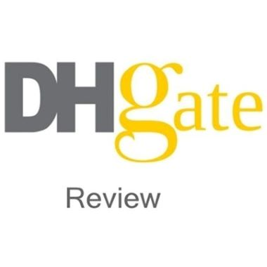 dhgate-reviews-feature