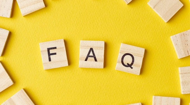faqs-about-alipay