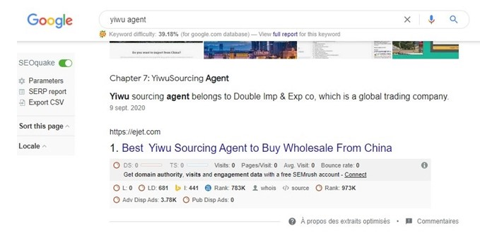 find-yiwu-sourcing-agent