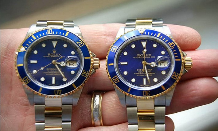 luxury-watches-from-chinese-replica-websites
