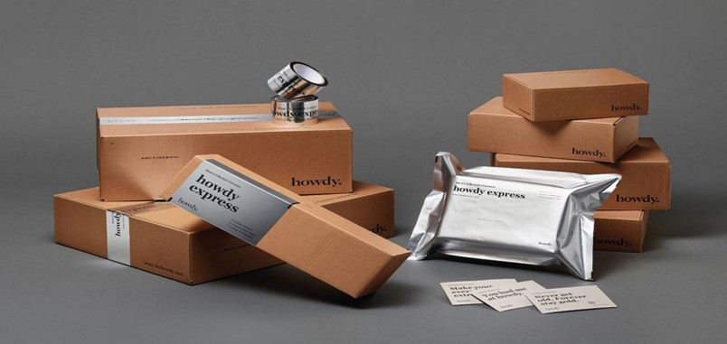 packaging-for-freight-shipping
