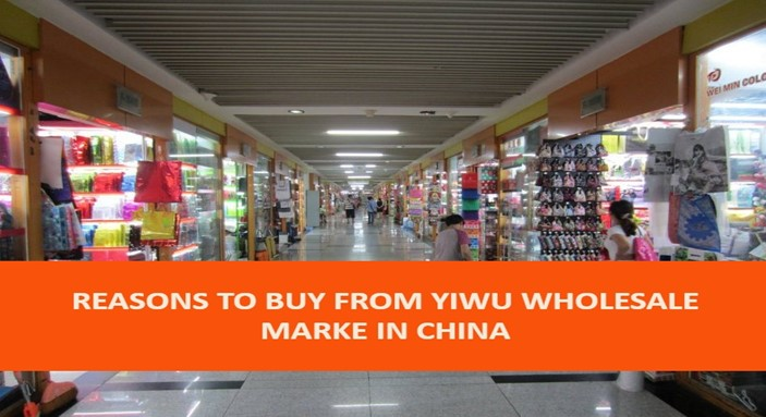 reasons-to-buy-from-yiwu