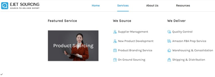 sourcing-agent