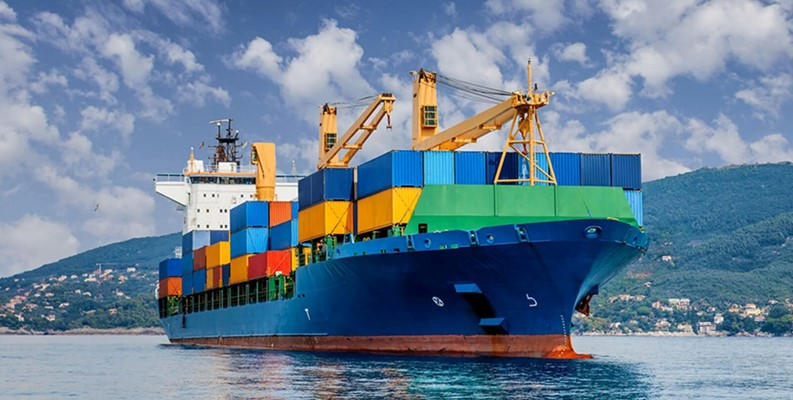what-is-meant-by-freight-shipping