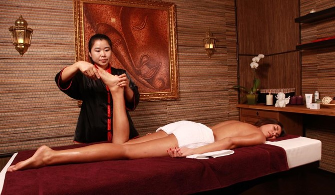 why-is-chinese-massage-famous