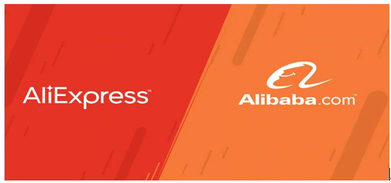 Alibaba-Aliexpress-To-Find-Trending-Products