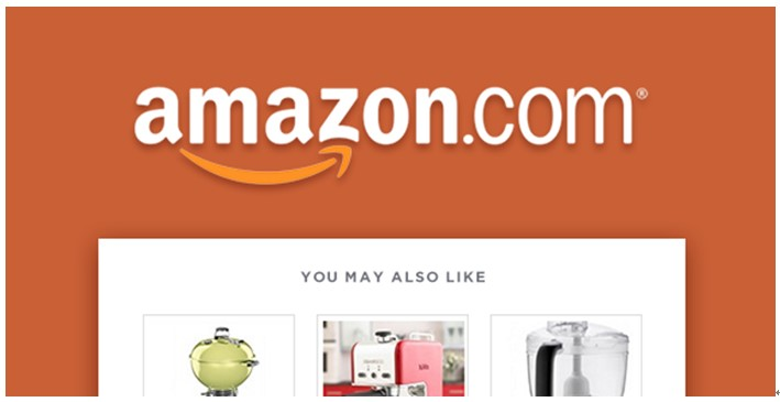 Amazon-Suggest-To-Find-Trending-Products