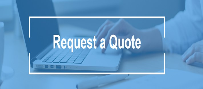 How Request for Quote works