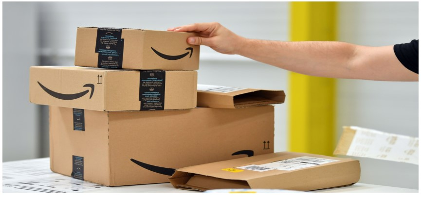 Main Features of Amazon Prime Delivery Service