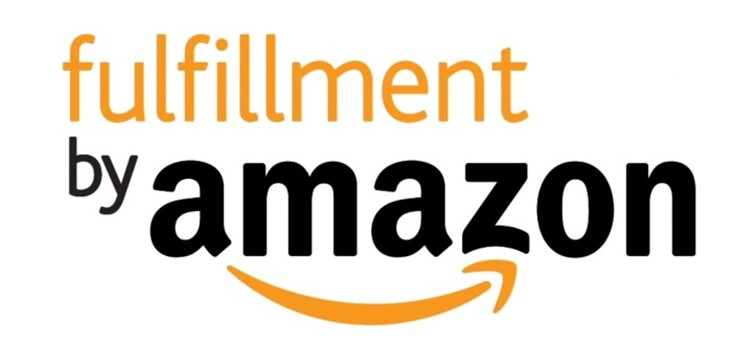 Newly introduced features of Amazon FBA