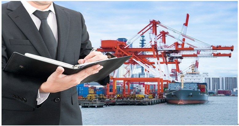 Selecting and Finalizing a China Freight Forwarder