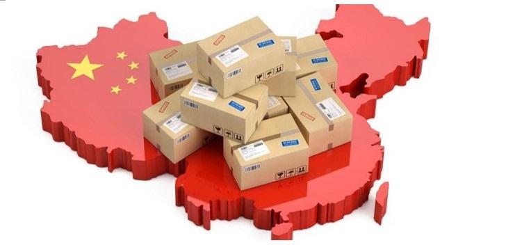 Shipping-Insurance