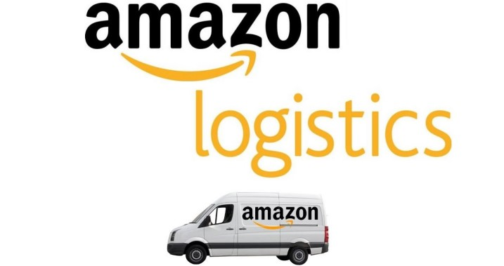 What-is-Amazon-Logistics-and-how-it-works