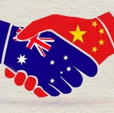 import-from-china-to-australia