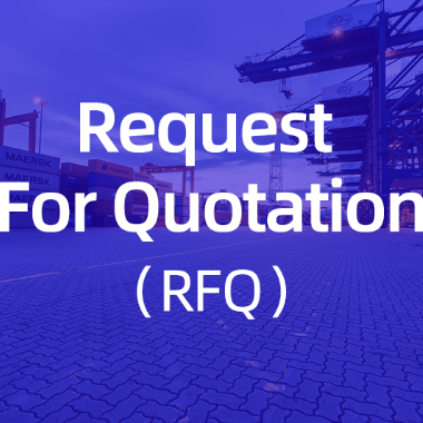 request-for-quotation