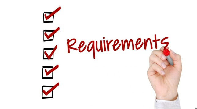 Essential Steps Required to Carry Out the Procurement Process