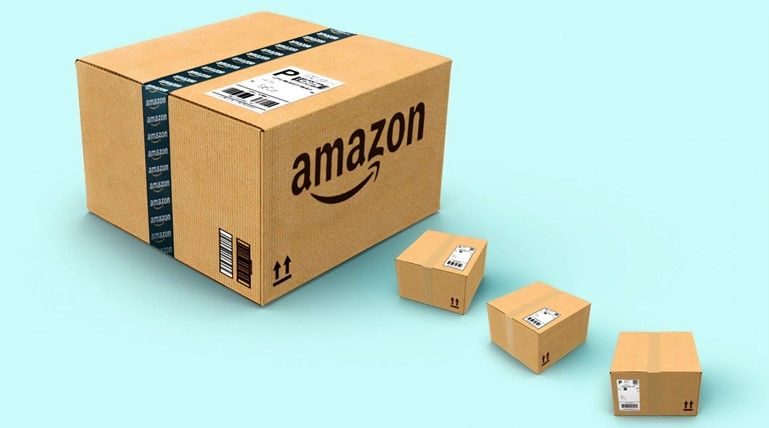 What to Know Before Selling on Amazon FBA