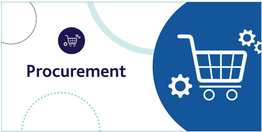 types of procurement outsourcing