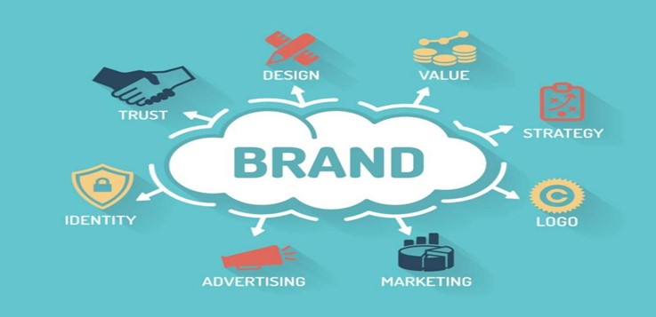 10 Effective Tips to Build Your Brand Successfully