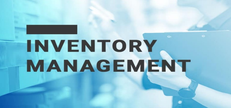 7 Ways You Can Improve Amazon Inventory Management