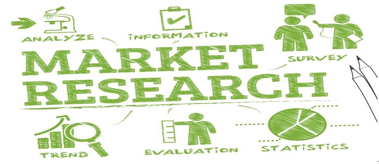 Get help from reports to know the latest market trends