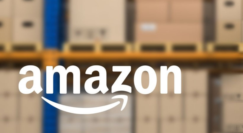 How to buy quality return pallets from Amazon