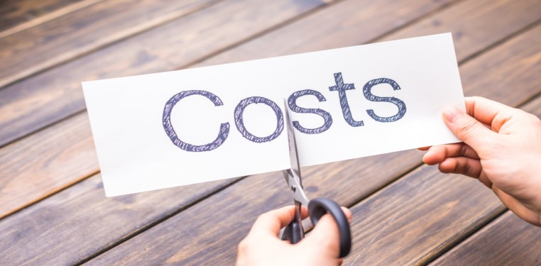Reduce the costs of inventory with Amazon Inventory System