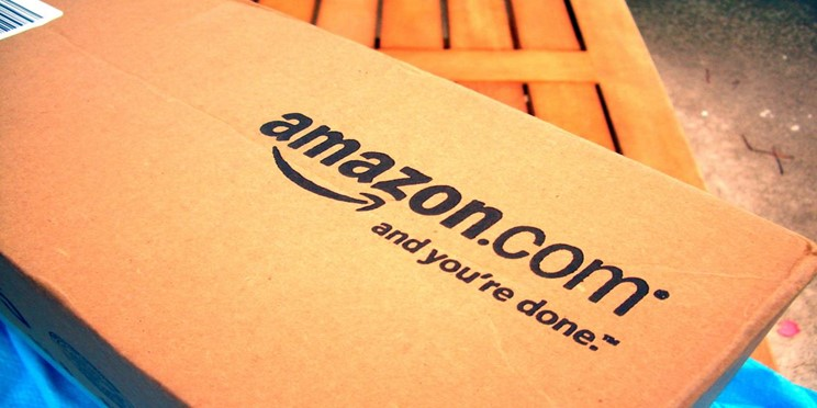 Secrets of how to open an Amazon store
