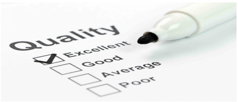 What is Acceptance Quality Level Why it is Important for Your Business